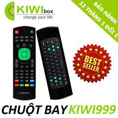 chuot bay kiwi 999 chinh hang