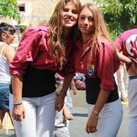 Diada Festa Major Calafell 19-07-2015 - 2015_07_19-Diada Festa Major_Calafell-20.jpg