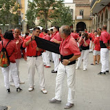 Jornada castellera FM Manlleu 2013 - C. Navarro GFM