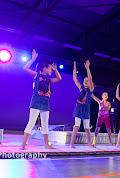 Han Balk Agios Theater Middag 2012-20120630-065.jpg