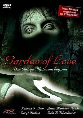 Garden of Love (2003) BluRay 720p HD Watch Online, Download Full Movie For Free