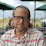 Jeff Gellman's profile photo