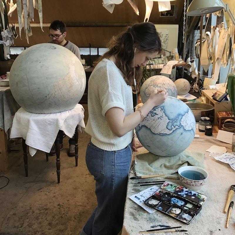 bellerby-globemakers-13