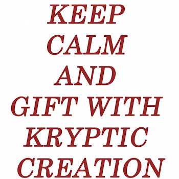 Kyptic Creations about, contact, instagram, photos