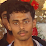 Shravan Kumar's profile photo