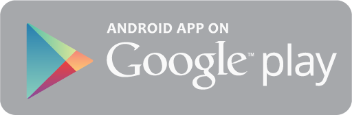 Download TechDroid App from Google Play