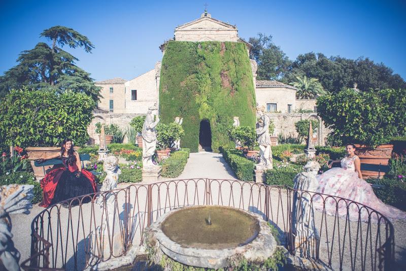 IMG_4651 Incontro fotografico Villa Buonaccorsi