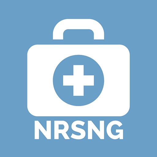 NRSNG Clinical Library for Android