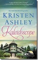 Kaleidoscope42