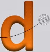 DipoDwijayaS-SewelasPariwara, Untuk pasang iklan silakan email ke dipodwijayamailbox[at]gmail[dot]com