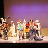 2012PiratesofPenzance - IMG_0830.JPG