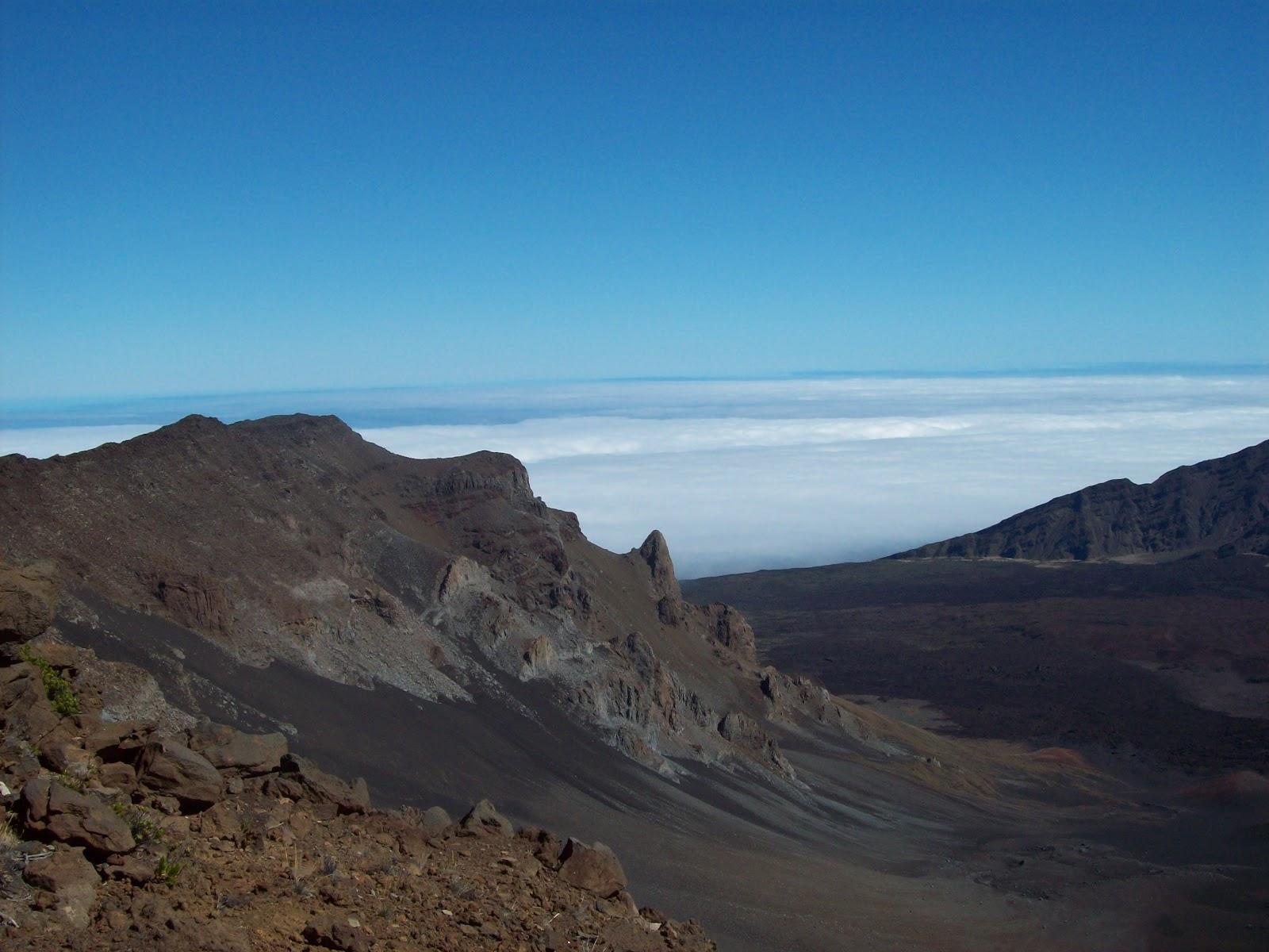 Hawaii Day 8 - 114_2150.JPG