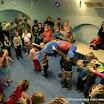 Laste pidu koos Jänku-Jussiga www.kundalinnaklubi.ee 23.JPG