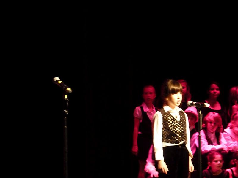 Broadway Bound 2010 - P1000300.JPG