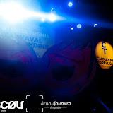 2016-03-12-Entrega-premis-carnaval-pioc-moscou-74.jpg