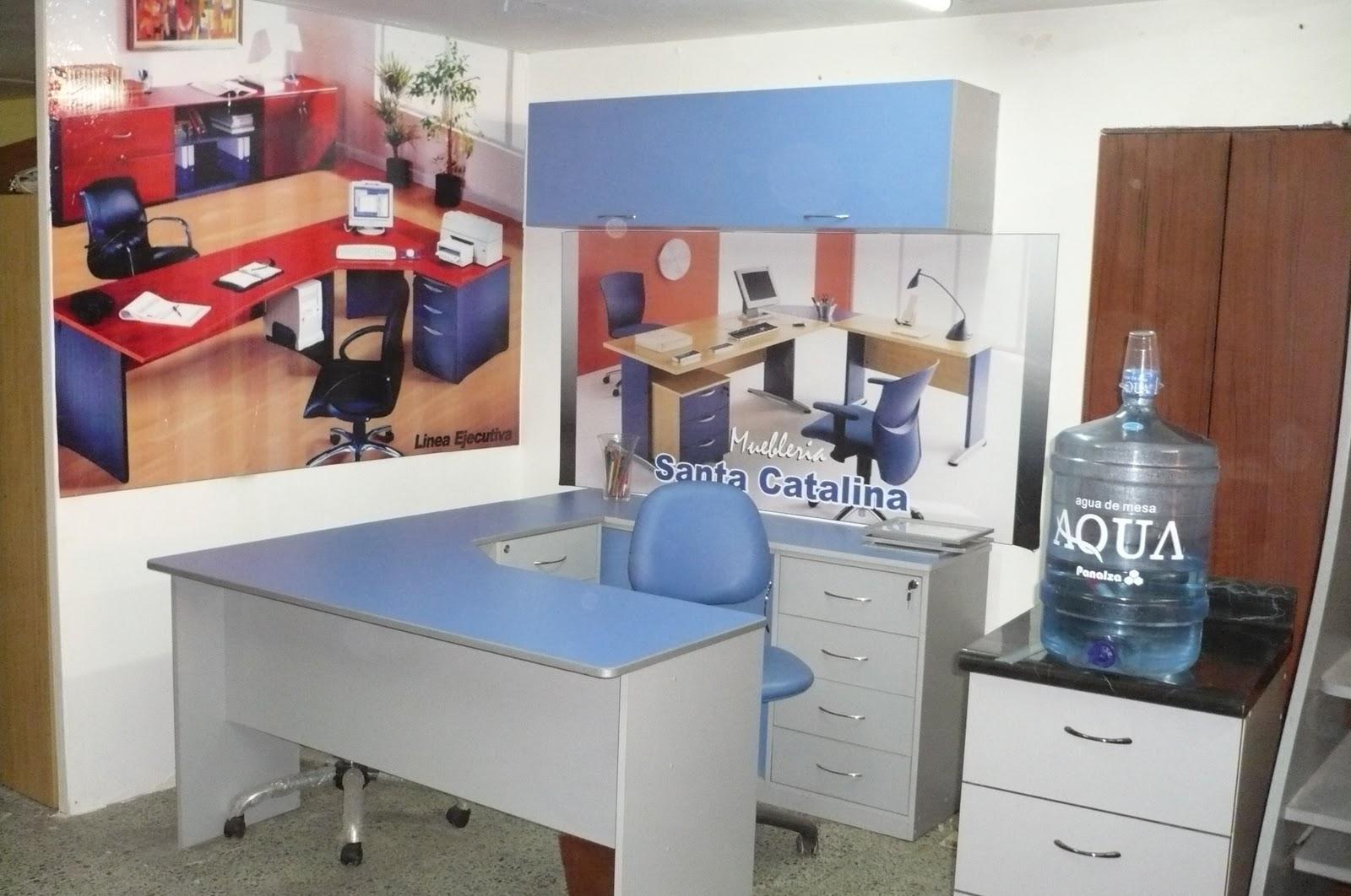 Muebles chiclayo muebles peru mueblerias en el peru for Muebles de oficina k y v