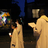 Our Lady of Sorrows Liturgical Feast - IMG_2523.JPG