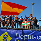 31/05/2014 - LXVIII Cto. España Trainerillas (Meira) - DSC_0322%2Bcopia.jpg