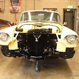 Cadillac 1956 restauratie - BILD1353.JPG