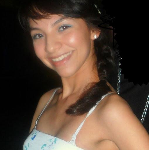 Veronica Chavez
