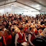 Weinfest_2015 (699).JPG
