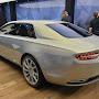 Aston-Martin-Lagonda-Taraf-04.jpg