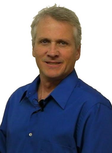 Gary Steele