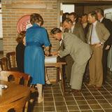 jubileumjaar 1980-opening clubgebouw-058056_resize.JPG