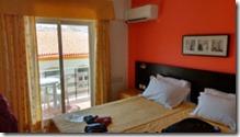 Riomar-suite-2