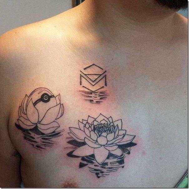 el_hermoso_momento_de_abrirse_la_flor_de_lotus