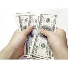 billetes-dinero-48
