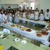 fiesta griega