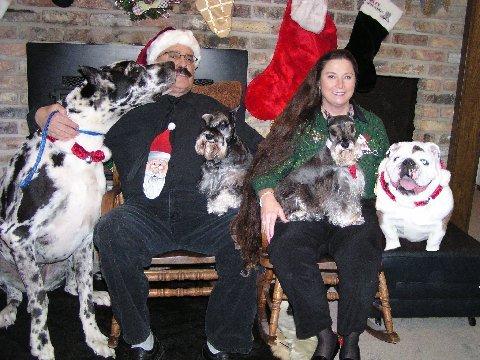 Dynamite Danes Family Album #2 - CHRISTMAS-2004-final.jpg
