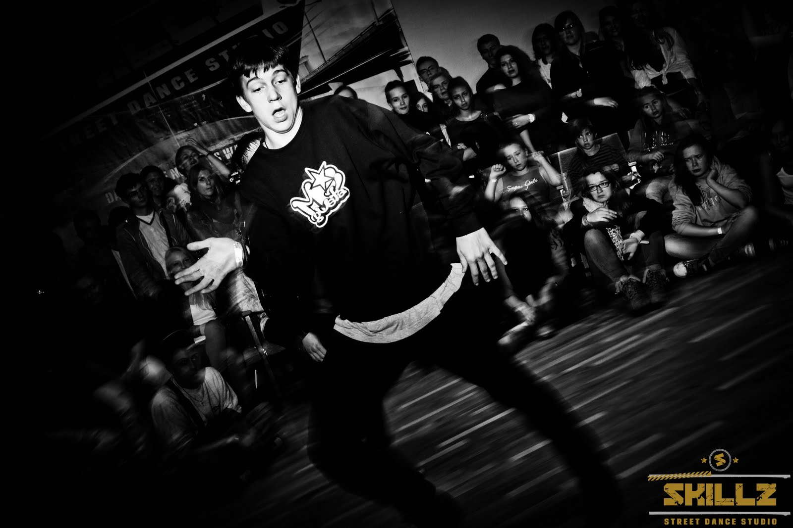 SKILLZ Halloween Jam 2012 - IMG_4712.jpg