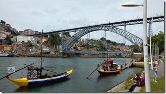 Porto-City-Tour-Rio-Douro-2