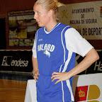 Baloncesto femenino Selicones España-Finlandia 2013 240520137272.jpg