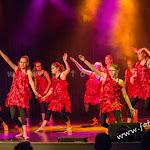 fsd-belledonna-show-2015-449.jpg