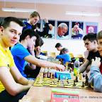 szachy_2015_45.jpg