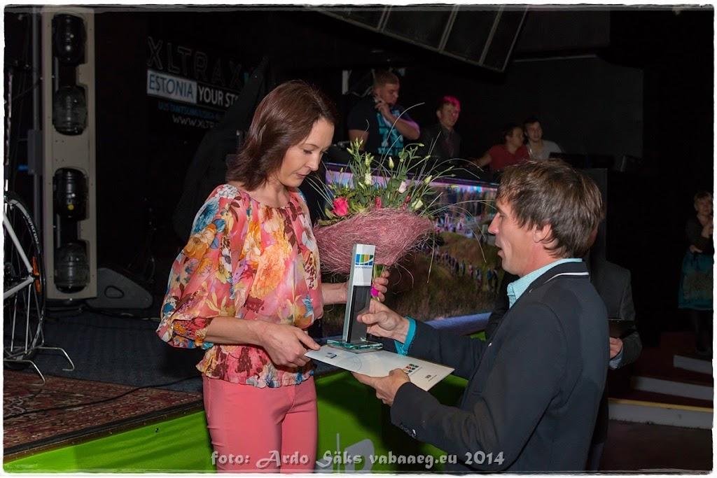 2014.10.04 SEB Tartu Nelikuritus 2014 hooaja lopetamine - AS20141004T3LM_0925S.JPG