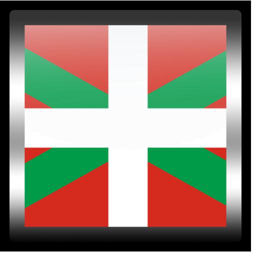Euskal Herria Fondo Pantalla