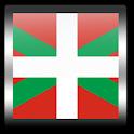 Euskal Herria Fondo Pantalla icon