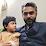 saiful islambabu's profile photo