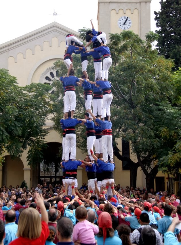Esplugues de Llobregat 16-10-11 - 20111016_202_5d7_CdE_Esplugues_de_Llobregat.jpg