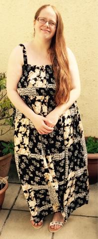 summer-dress-style-fashion