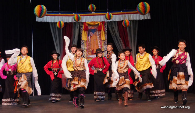 17th Annual Seattle TibetFest  - 29-ccP8250285B.jpg