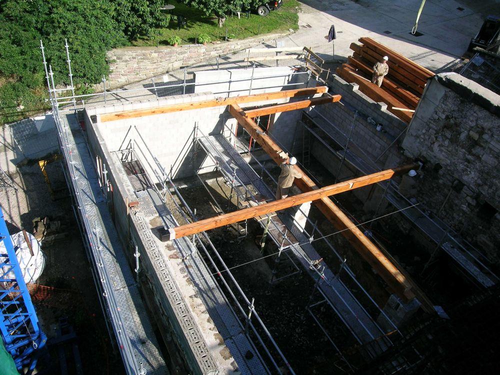 Reconstruccion Torre de Uriz - DSCN9480.jpg