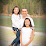 Jacob Rosado's profile photo