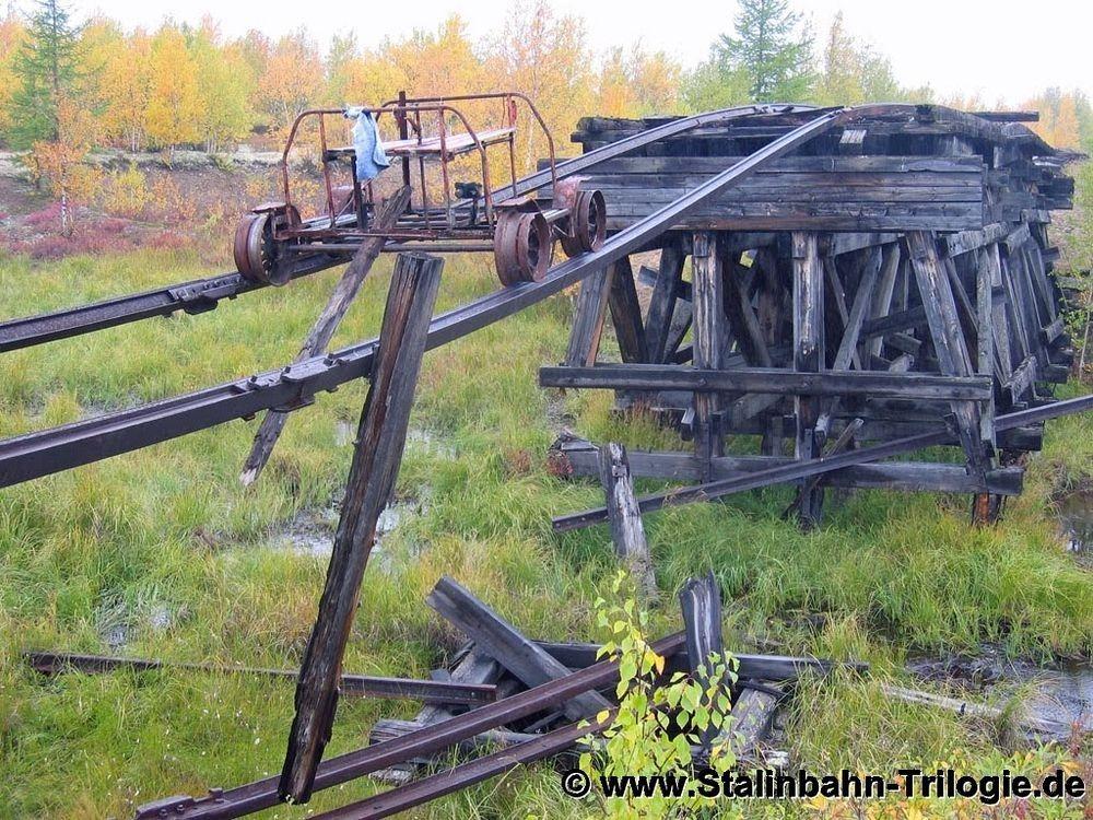 salekhard–igarka-railway-4