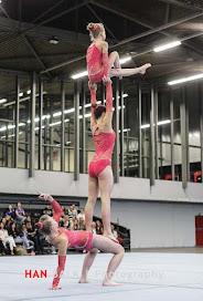 Han Balk Fantastic Gymnastics 2015-4863.jpg