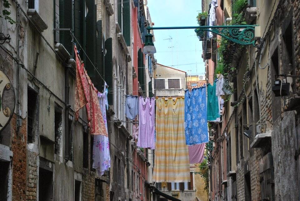 Venecia 02